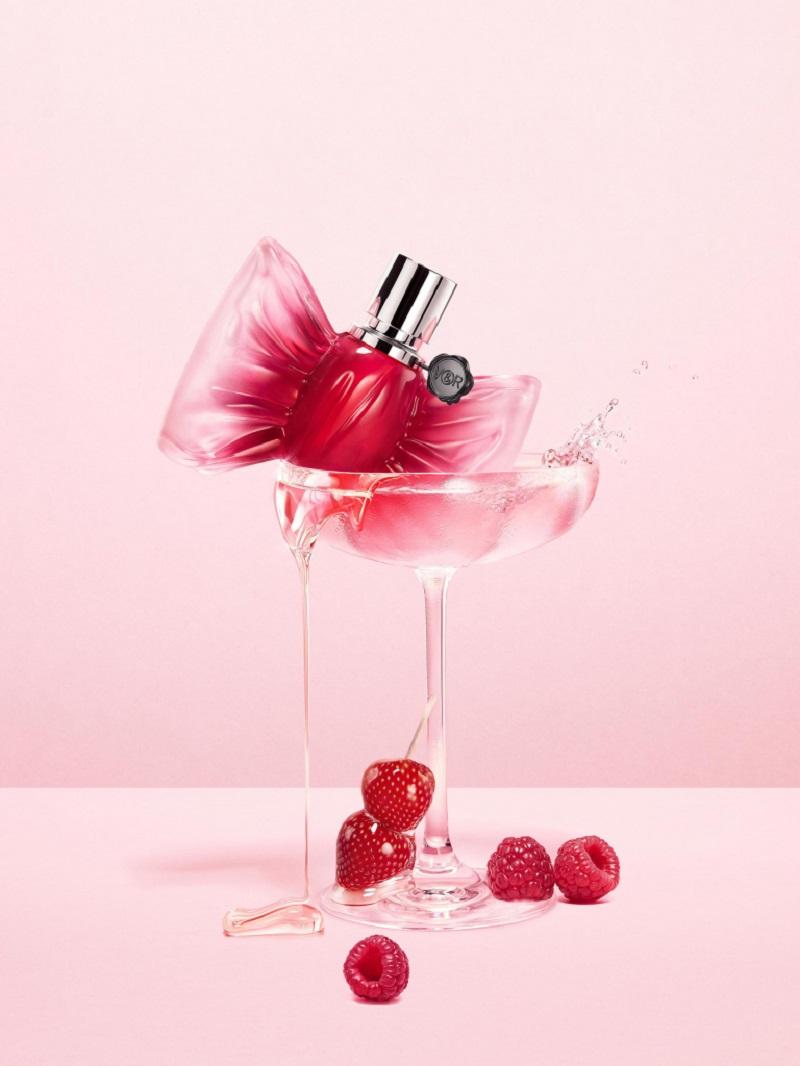 Bonbon Spring Summer 2018 Viktoramprolf Perfume A New Fragrance