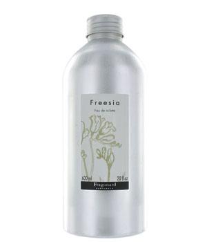 freesia fragonard parfum un parfum pour femme. Black Bedroom Furniture Sets. Home Design Ideas