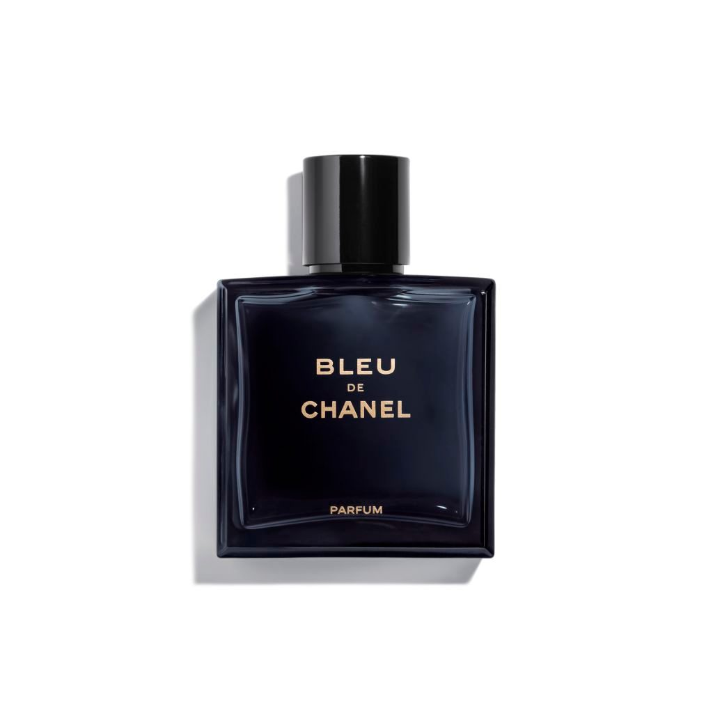 7 of the best Chanel perfumes