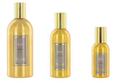 eclat fragonard parfum un parfum pour femme 2006. Black Bedroom Furniture Sets. Home Design Ideas