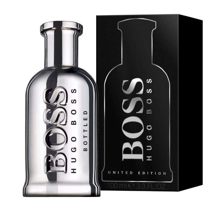 boss bottled united hugo boss cologne ein neues parfum. Black Bedroom Furniture Sets. Home Design Ideas