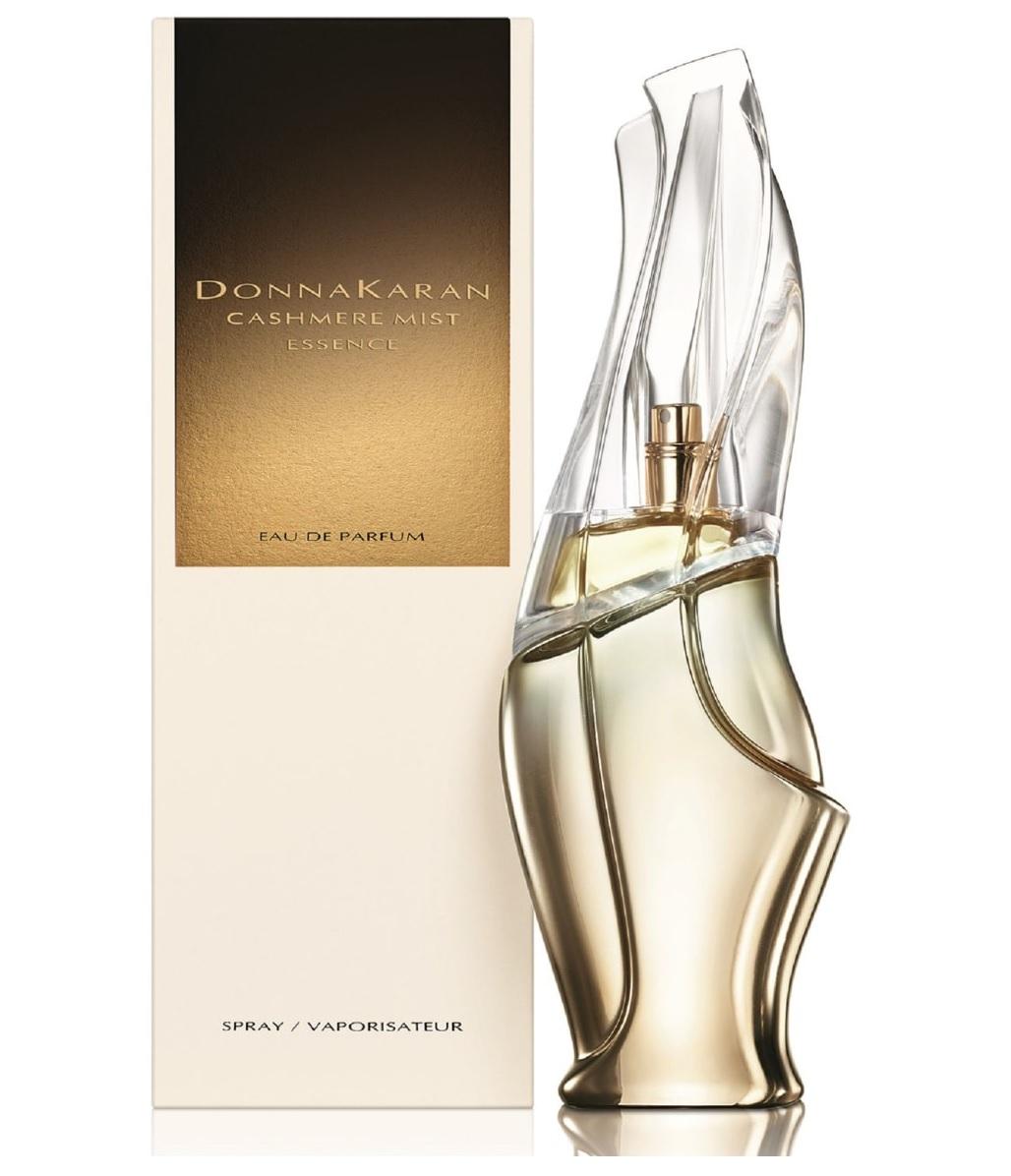 cashmere mist essence donna karan perfume a new. Black Bedroom Furniture Sets. Home Design Ideas