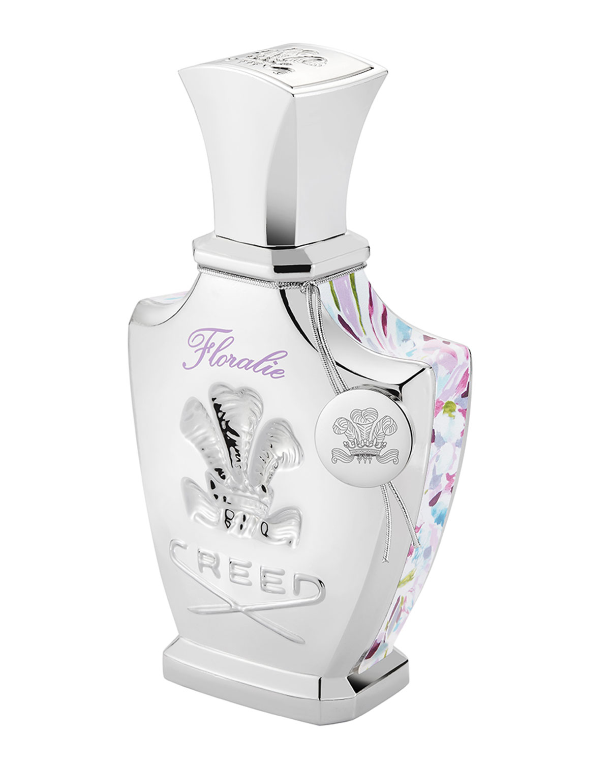 Floralie Creed Perfume A New Fragrance For Women 2018