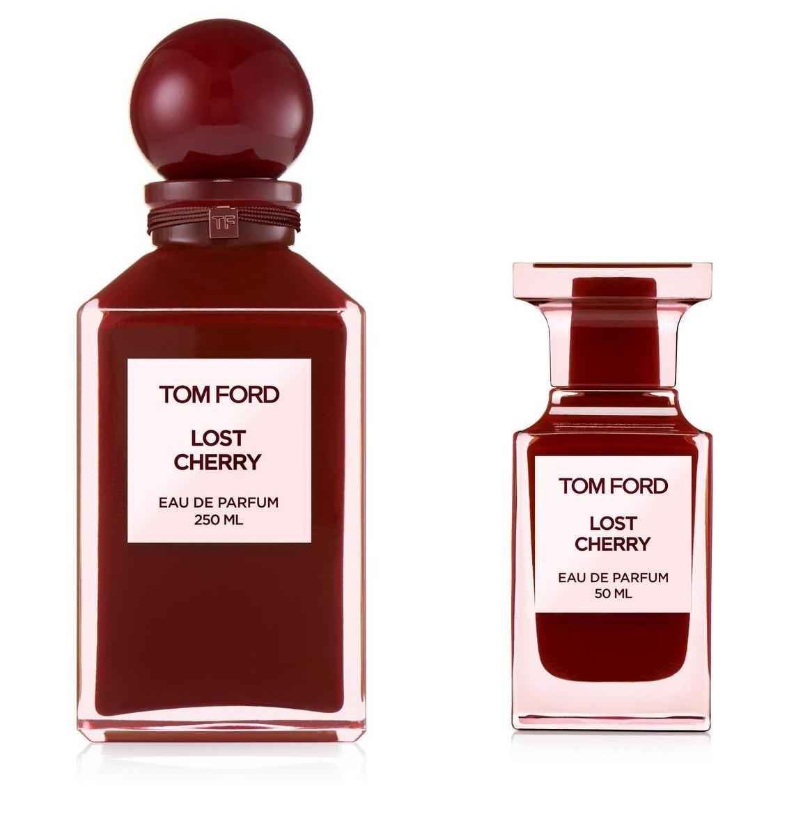 Ford Homme 2018 Parfum Nouveau Pour Lost Femme Et Cherry Un Tom D2WbE9YeHI