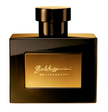 Strictly private baldessarini cologne a fragrance for for Baldessarini perfume