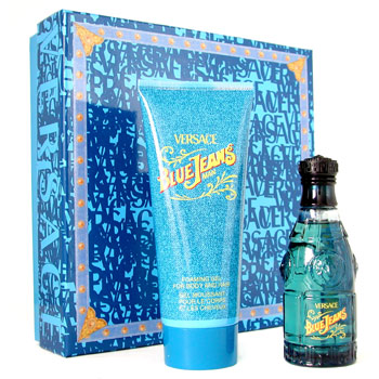 blue jeans versace cologne ein es parfum f r m nner 1994. Black Bedroom Furniture Sets. Home Design Ideas