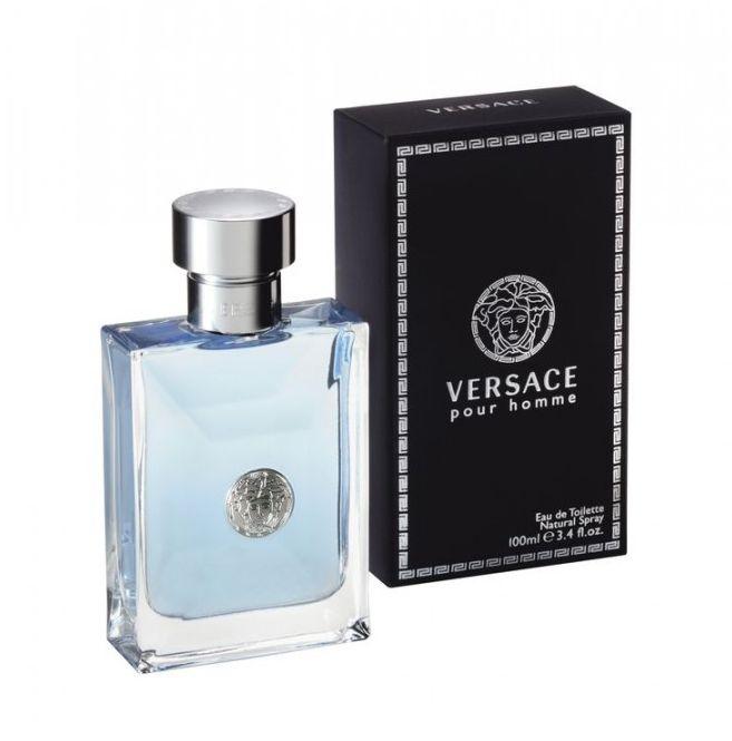 perfumania fake #11