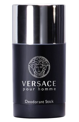 versace pour homme versace cologne ein es parfum f r. Black Bedroom Furniture Sets. Home Design Ideas