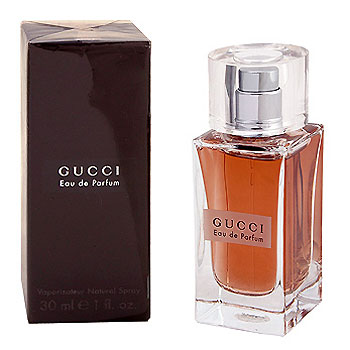 Perfume angebote