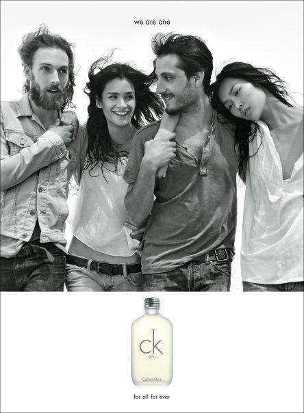 ck one calvin klein parfum ein es parfum f r frauen und m nner. Black Bedroom Furniture Sets. Home Design Ideas