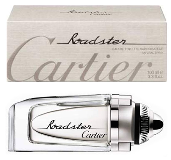 Cartier Roadster Parfum Cartier Roadster Parfum Homme Roadster Parfum Parfum Homme Cartier Homme rdxoQCWEeB