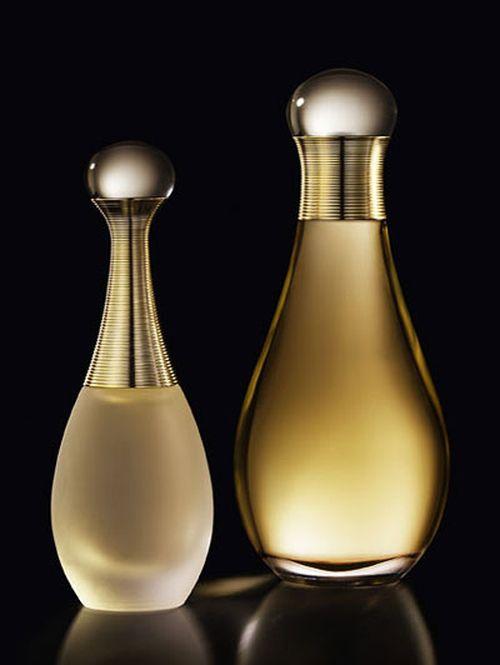 j adore l eau cologne florale christian dior perfume a fragrance for women 2009. Black Bedroom Furniture Sets. Home Design Ideas