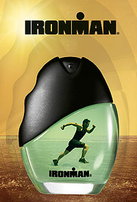 Ironman Avon Cologne A Fragrance For Men 2008
