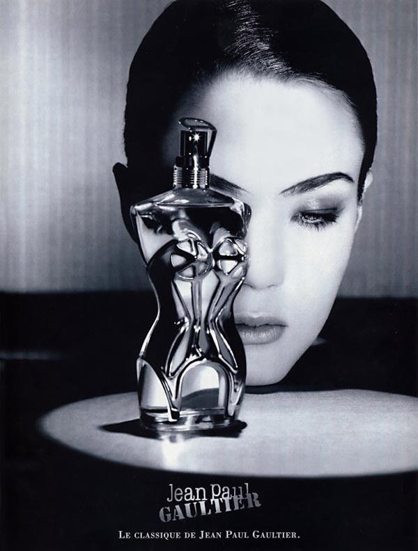 Classique Jean Paul Gaultier perfume - a fragrance for ...