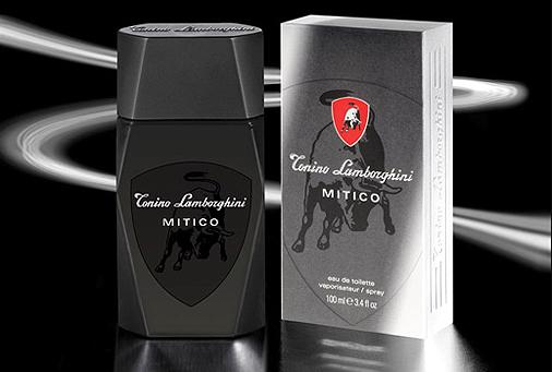 mitico tonino lamborghini cologne a fragrance for men 2008. Black Bedroom Furniture Sets. Home Design Ideas