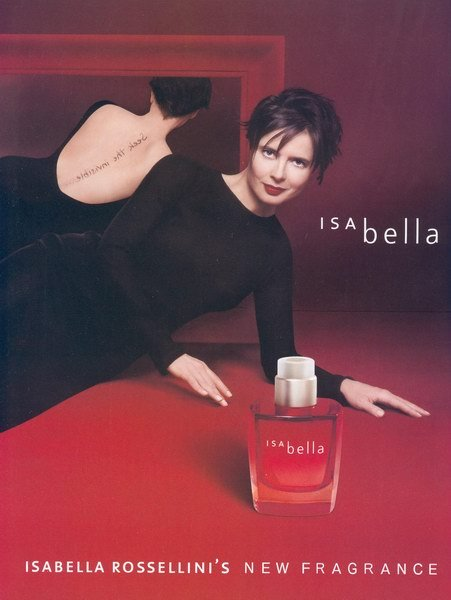 isabella rossellini wikiisabella rossellini manifesto, isabella rossellini young, isabella rossellini lancome, isabella rossellini manifesto купить, isabella rossellini 2016, isabella rossellini 2017, isabella rossellini wiki, isabella rossellini vogue, isabella rossellini natal chart, isabella rossellini tumblr, isabella rossellini tresor lancome, isabella rossellini instagram, isabella rossellini ingrid bergman, isabella rossellini wild at heart, isabella rossellini hairstyles, isabella rossellini interview, isabella rossellini manifesto perfume, isabella rossellini david lynch relationship, isabella rossellini mother ingrid bergman, isabella rossellini accent