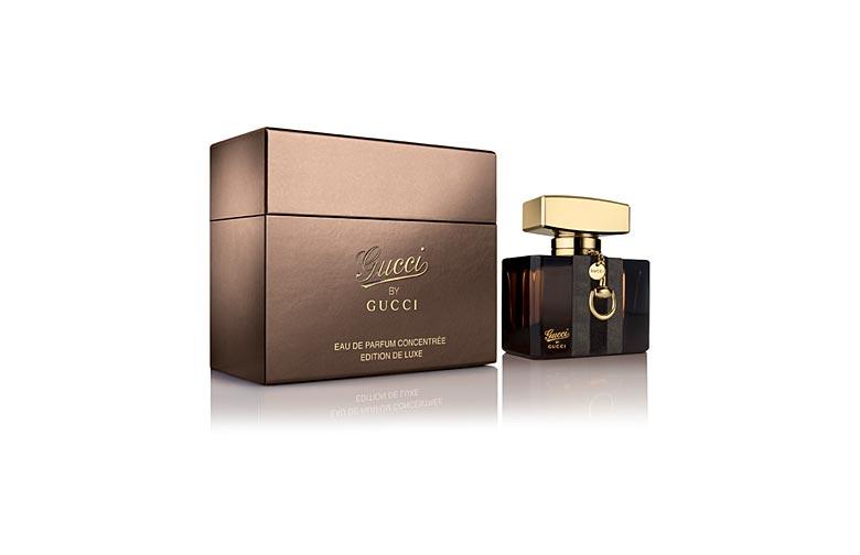 gucci by gucci eau de parfum gucci parfum ein es parfum. Black Bedroom Furniture Sets. Home Design Ideas