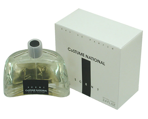 ... Scent CoSTUME NATIONAL for women Pictures  sc 1 st  Fragrantica & Scent CoSTUME NATIONAL perfume - a fragrance for women 2002