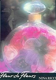 Fleur de fleurs nina ricci perfume a fragrance for women 1982 fleur de fleurs nina ricci for women pictures altavistaventures Image collections