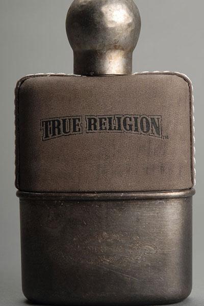 True Religion Men True Religion cologne - a fragrance for ...