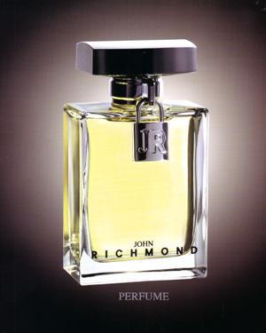 ... John Richmond Eau de Parfum John Richmond for women Pictures