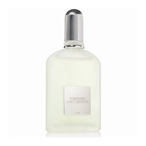 grey vetiver tom ford cologne un parfum pour homme 2009. Black Bedroom Furniture Sets. Home Design Ideas