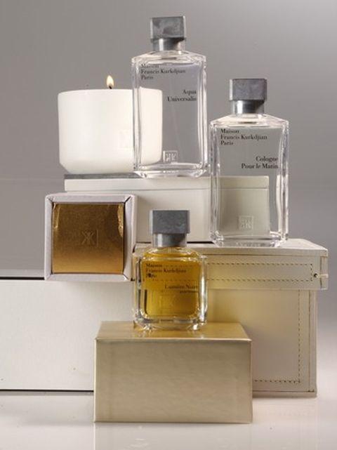 Aqua Universalis Maison Francis Kurkdjian Perfume A