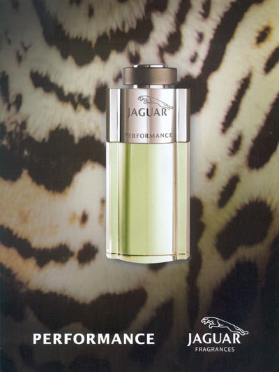 by jaguar basenotes performance perfumeshopping net buy online products