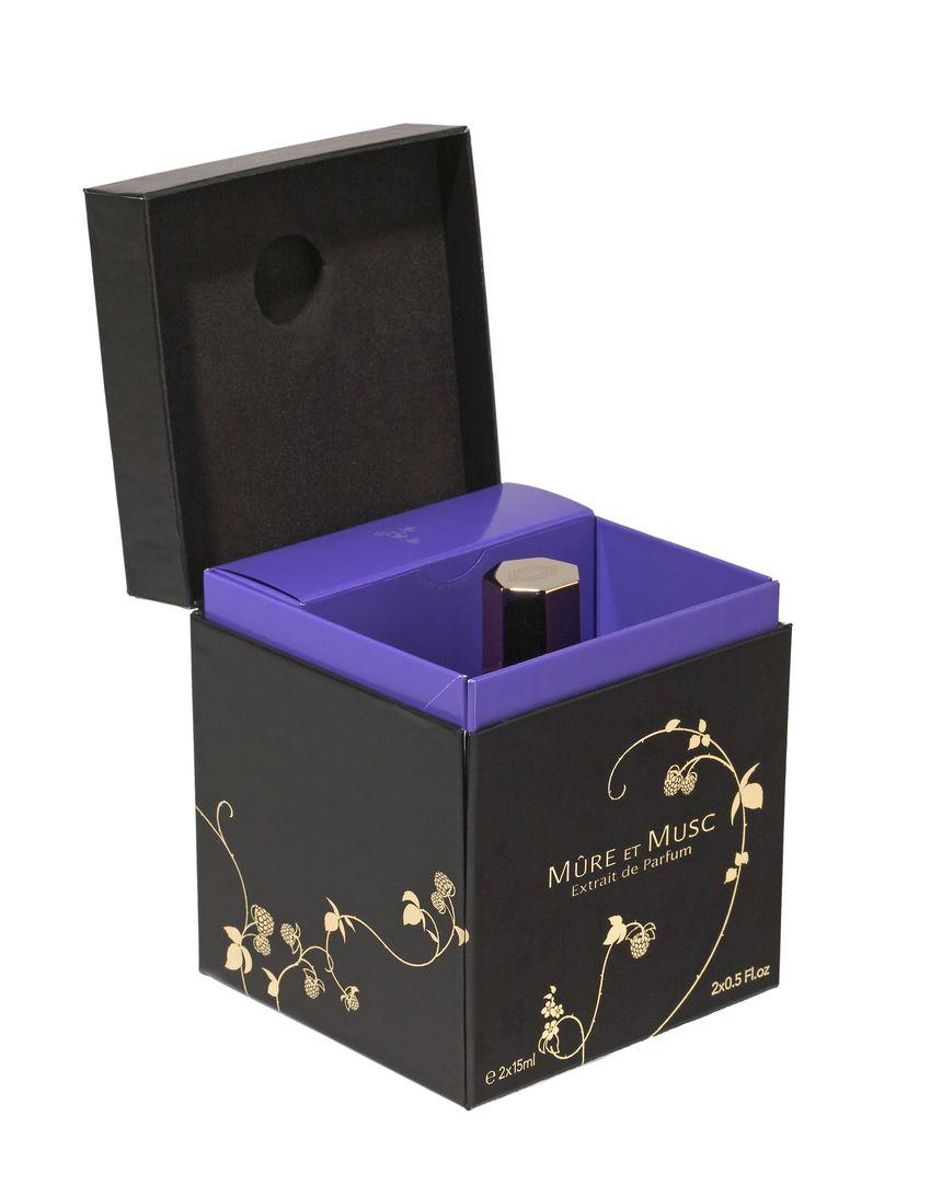 Mure et musc extrait de parfum l artisan parfumeur for Mure et musc l artisan parfumeur