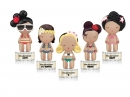 Harajuku Lovers Sunshine Cuties Baby Harajuku Lovers für Frauen Bilder