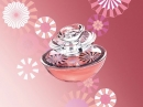 Insolence Blooming Guerlain for women Pictures