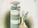 Muguet du Bonheur Caron для женщин Картинки