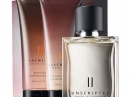 Unscripted Avon für Männer Bilder