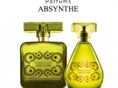 Christian Lacroix Absynthe for Him Avon for men Pictures