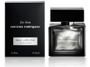 Narciso Rodriguez for Him Musk di Narciso Rodriguez da uomo Foto