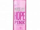 Peace, Love, Hope Victoria`s Secret for women Pictures