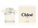 Chloe Eau de Toilette Chloe for women Pictures