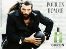 Pour Un Homme de Caron Caron für Männer Bilder
