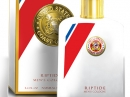 Coast Guard - Rip Tide The American Line pour homme Images