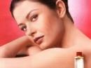 Arden Beauty Elizabeth Arden for women Pictures