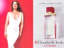 Arden Beauty Elizabeth Arden for women Pictures