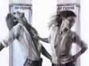 GF Ferre Lei-Her Gianfranco Ferre для женщин Картинки