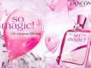 Miracle So Magic! Lancome للنساء  الصور