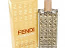 Celebration Fendi für Frauen Bilder