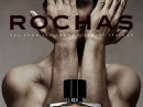 Lui Rochas Rochas for men Pictures