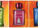 Joop! Go Hot Summer 2008 Joop! для мужчин Картинки
