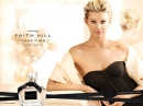 Faith Hill Faith Hill für Frauen Bilder