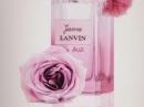 Jeanne La Rose Lanvin de dama Imagini