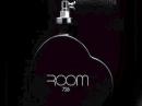 Room 726 Black Rubino Cosmetics unisex Imagini