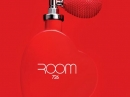 Room 726 White Rubino Cosmetics für Frauen und Männer Bilder